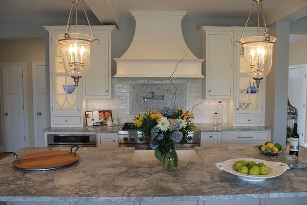Counter top Slab