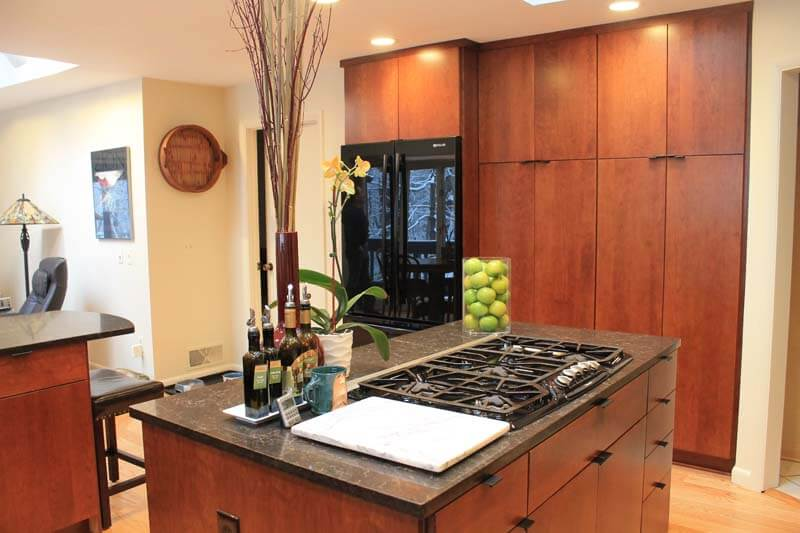 Kitchen Cabinets Rochester Ny Custom Cabinets For Sale Pittsford Cabinetry