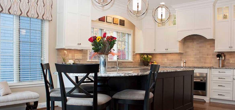 Kitchen Remodeling Rochester Ny Renovation Design